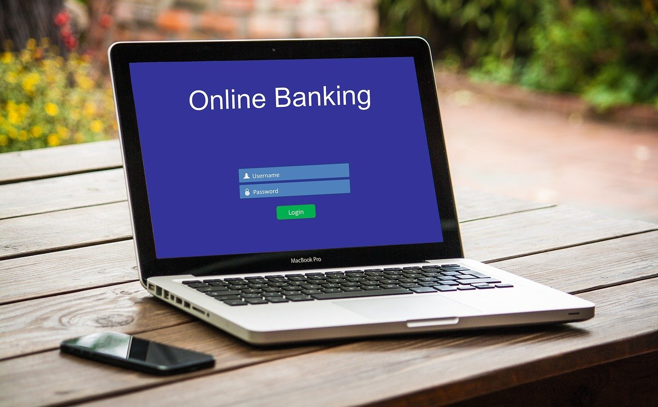 2.10 Linking bank and credit cards for automatic bank feeds